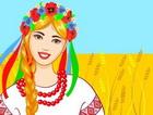 Українка