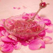 варення з чайної троянди