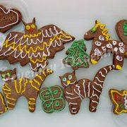 домашнє пісочне печиво для дітей